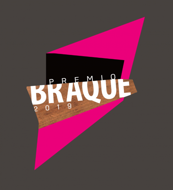 Braque .png