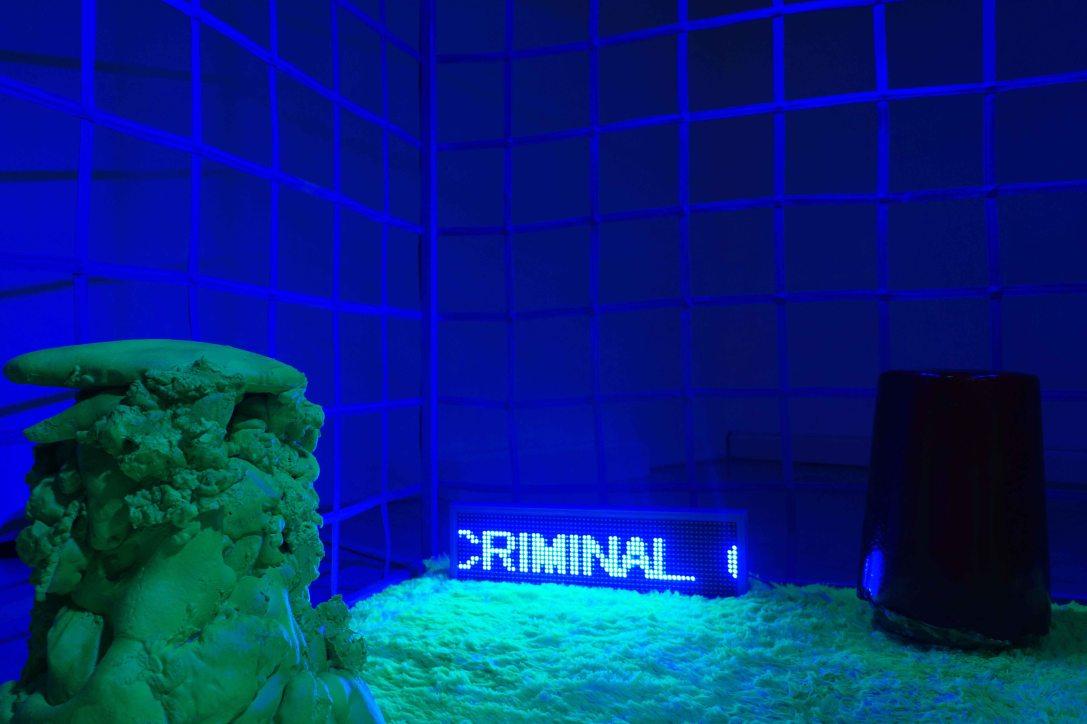 PENSAR SOLA ES CRIMINAL-WEB 8